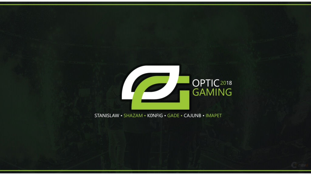 10 Most Popular Optic Gaming Wallpaper 1080P FULL HD 1080p For PC Background 2018 free download optic gaming 2018 csgo wallpapers and backgrounds 1024x576