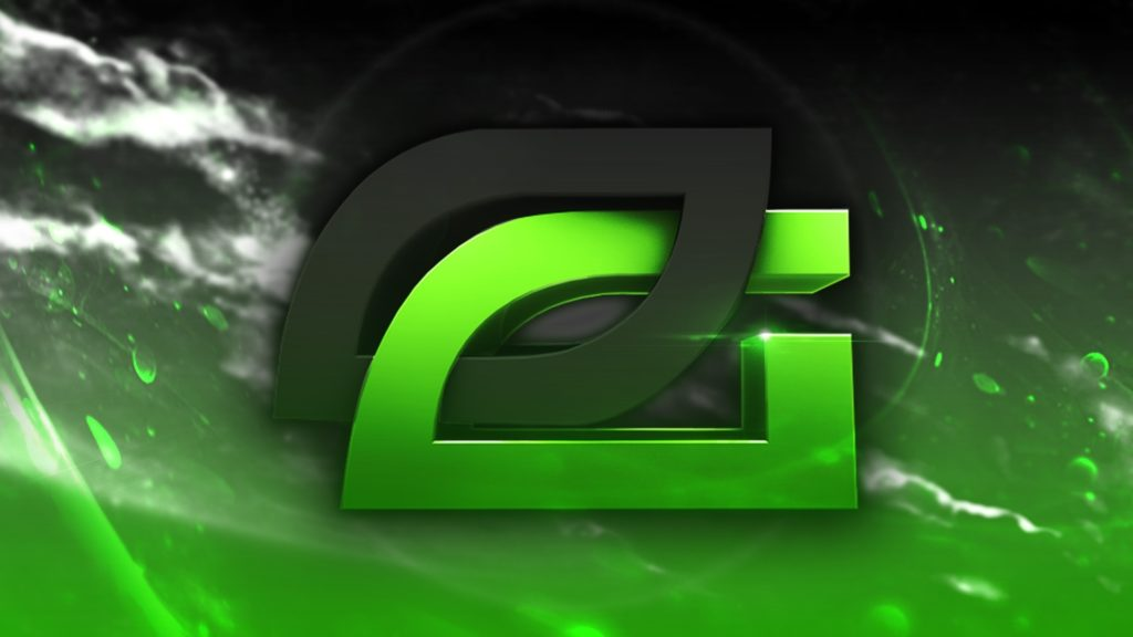 10 Most Popular Optic Gaming Wallpaper 1080P FULL HD 1080p For PC Background 2018 free download optic gaming backgrounds wallpaper wiki 1 1024x576