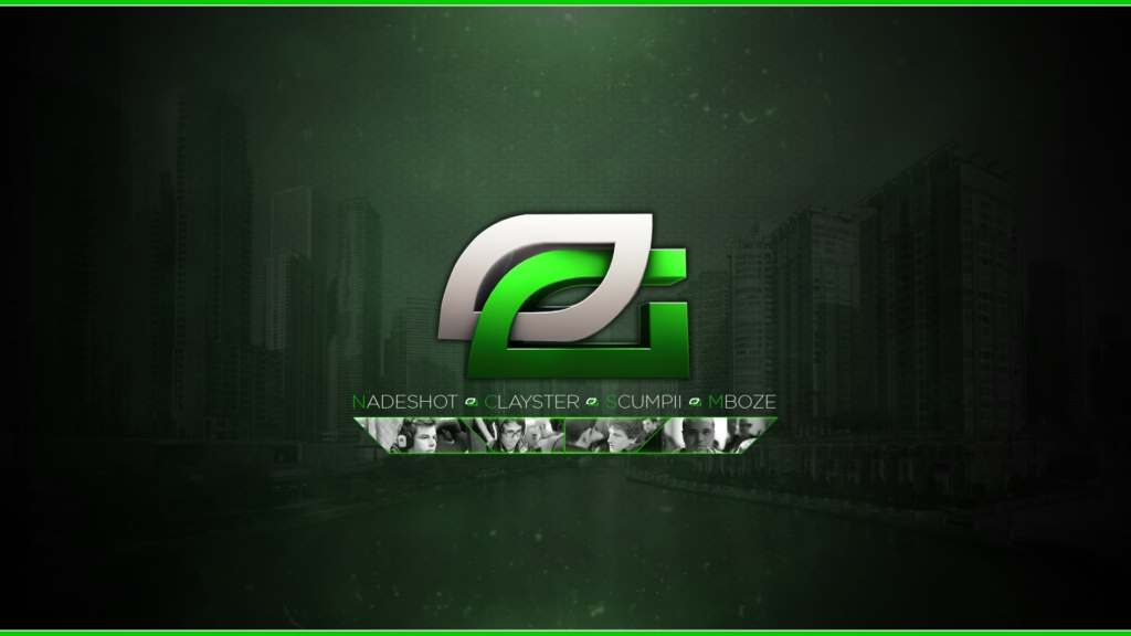 10 Latest Optic Gaming Wallpaper 1920X1080 FULL HD 1080p For PC Background 2018 free download optic gaming green wall photo wallpapers ololoshka pinterest 1024x576