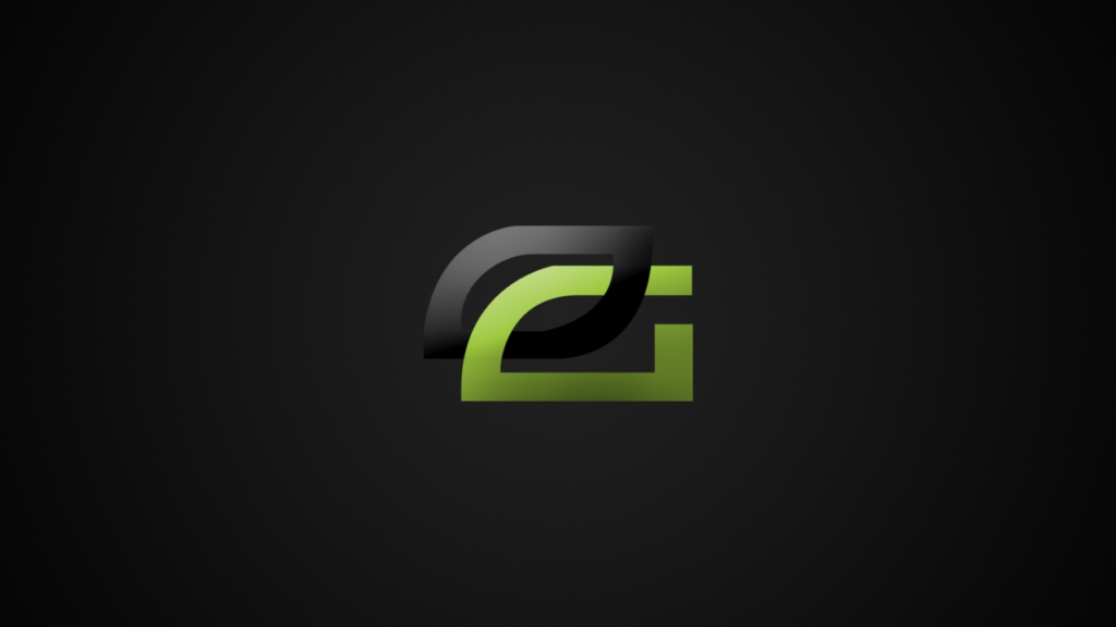 10 Most Popular Optic Gaming Wallpaper 1080P FULL HD 1080p For PC Background 2018 free download optic gaming hd wallpaper 49 hd optic gaming hd wallpapers 1024x576