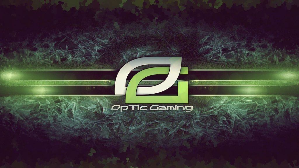 10 Latest Optic Gaming Wallpaper 1920X1080 FULL HD 1080p For PC Background 2018 free download optic gaming hd wallpaper 84 images 1024x576