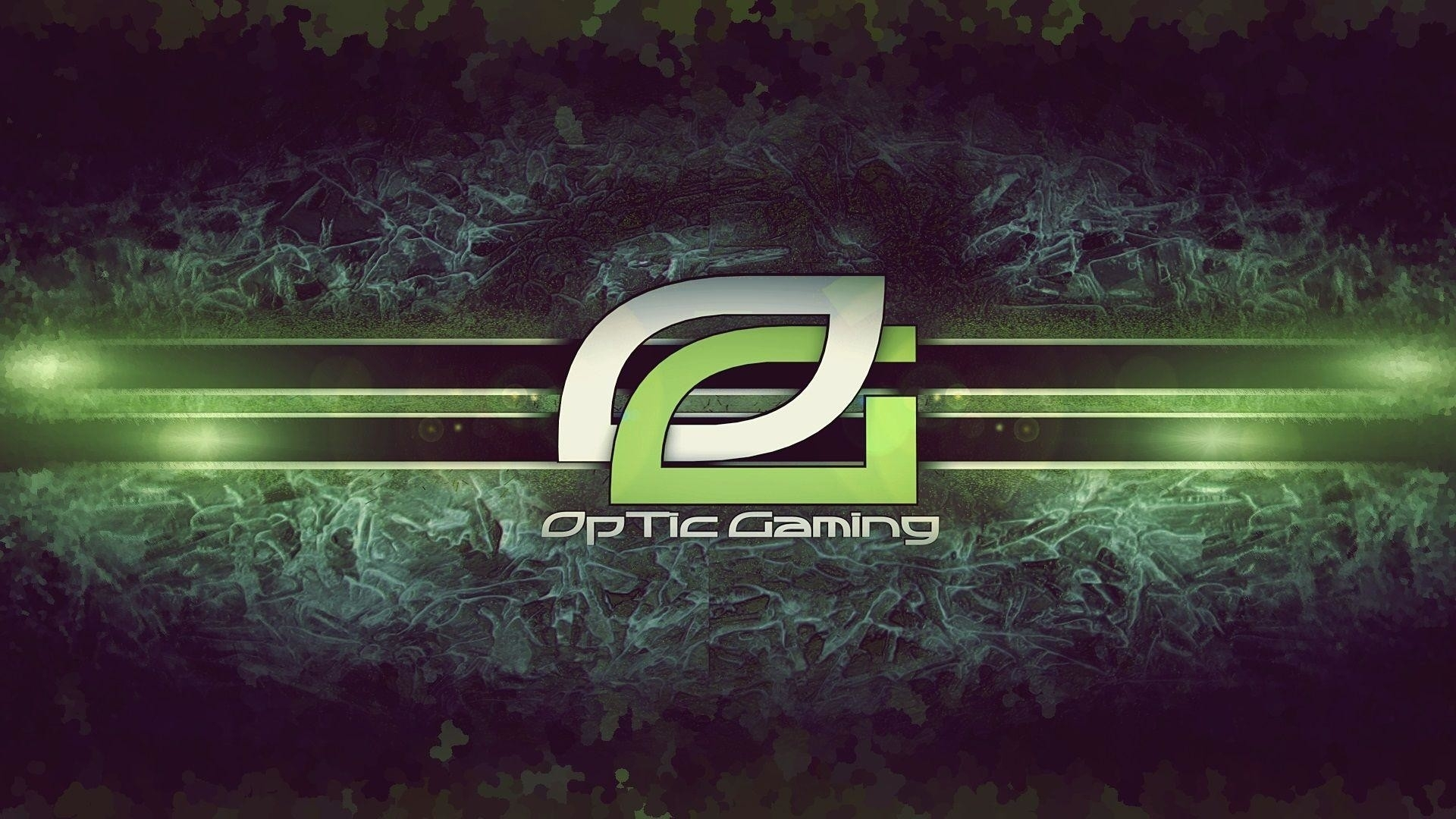 optic gaming hd wallpaper (84+ images)