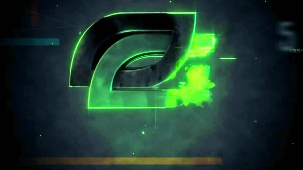 10 Most Popular Optic Gaming Wallpaper 1080P FULL HD 1080p For PC Background 2018 free download optic gaming wallpaper 2560x1440 pixelstalk 1024x576