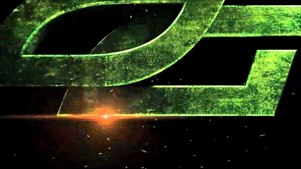 10 Latest Optic Gaming Wallpaper 1920X1080 FULL HD 1080p For PC Background 2018 free download optic gaming wallpaper iphone 71 images 1024x576