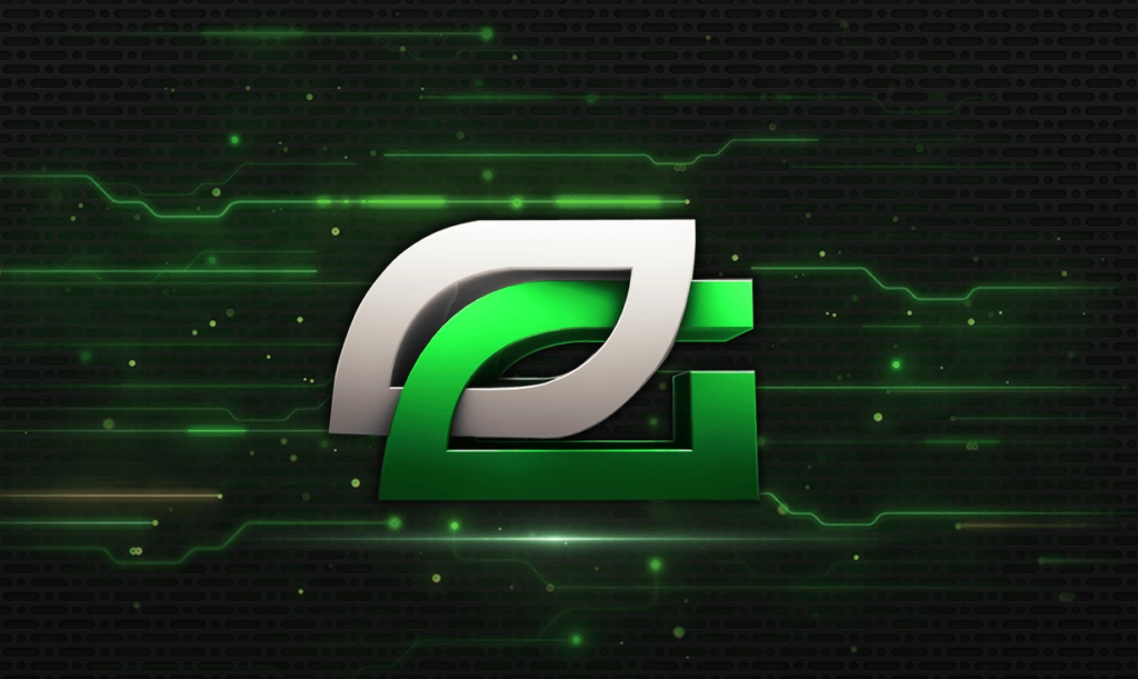 10 Most Popular Optic Gaming Wallpaper 1080P FULL HD 1080p For PC Background 2018 free download optic gaming wallpapers 2016 wallpaper cave 1 1024x611