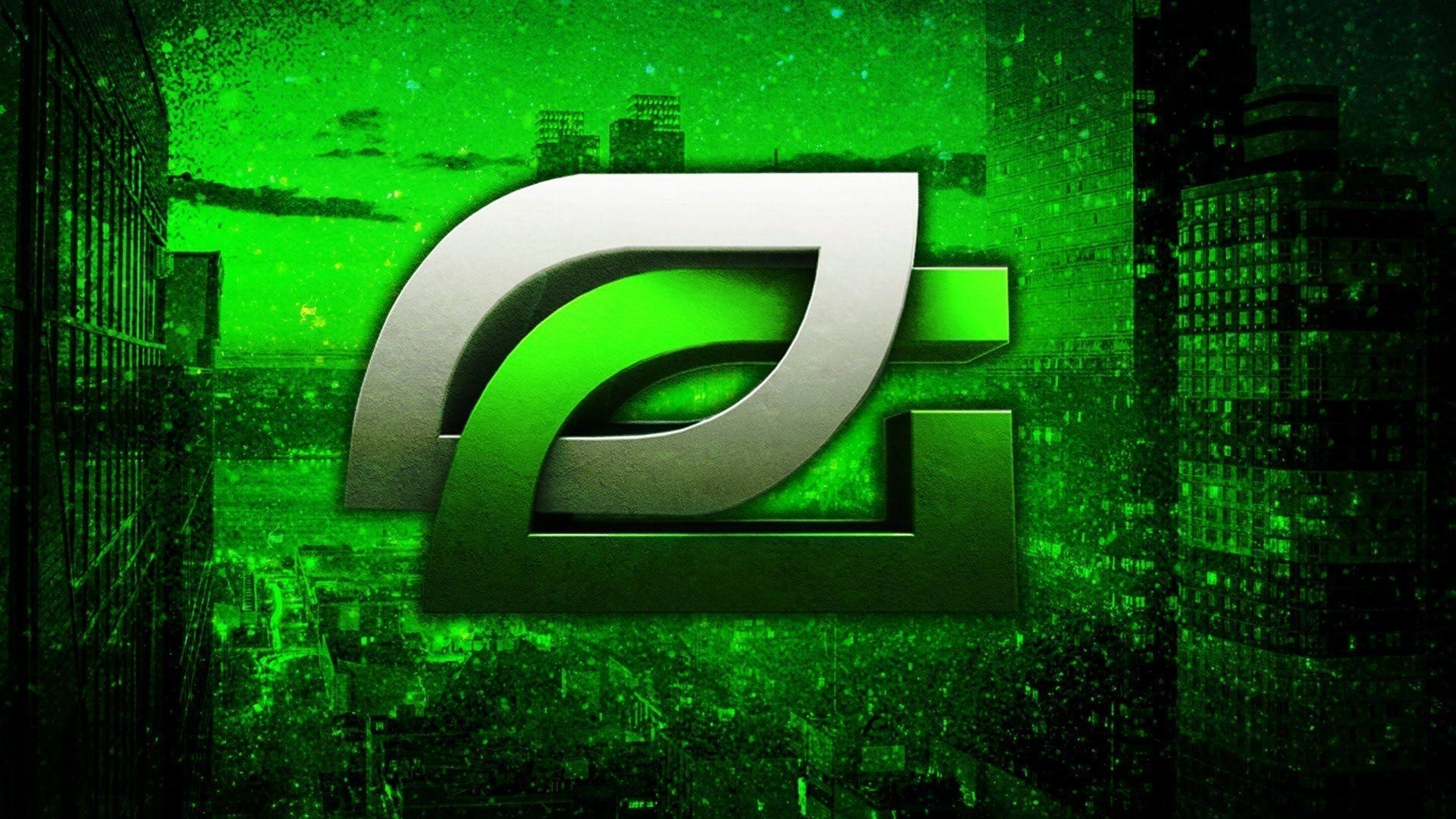 optic gaming wallpapers 2017 - wallpaper cave