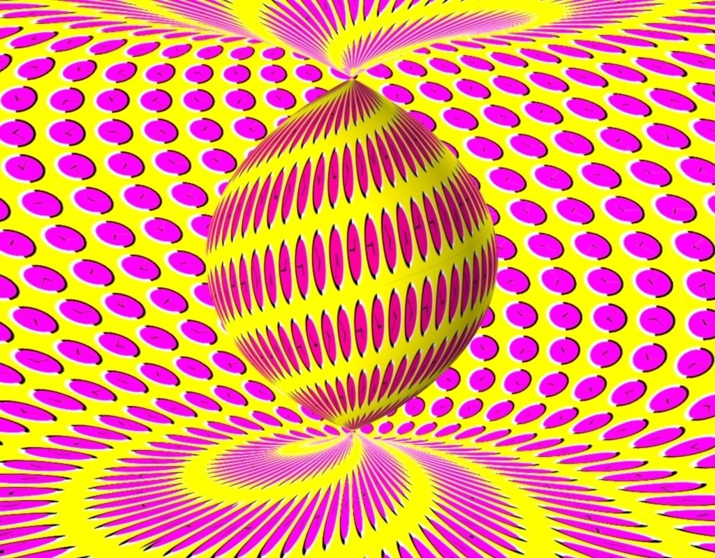 10 Most Popular Moving Optical Illusion Wallpaper FULL HD 1920×1080 For PC Background 2018 free download optical illusion wallpaper photography 27 optic art 1024x800