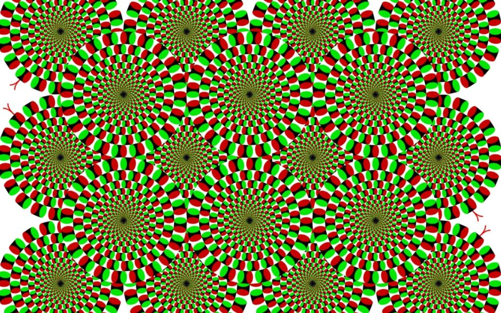 10 Most Popular Moving Optical Illusion Wallpaper FULL HD 1920×1080 For PC Background 2018 free download optical illusions 809919 walldevil 1024x640