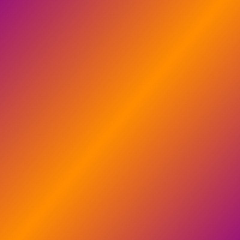 10 Top Purple And Orange Background FULL HD 1080p For PC Background 2018 free download orange and purple backgrounds 53 images 800x800