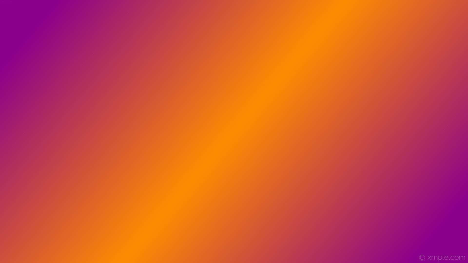 orange and purple backgrounds (53+ images)