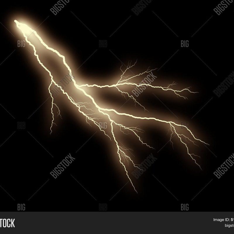 10 New Lightning Bolt Black Background FULL HD 1080p For PC Desktop 2018 free download orange lightning bolt on black image photo bigstock 800x800