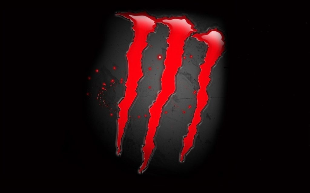 10 Most Popular Red Monster Energy Logo FULL HD 1080p For PC Background 2020 free download orange monster energy wallpaper pc orange monster energy 1024x640