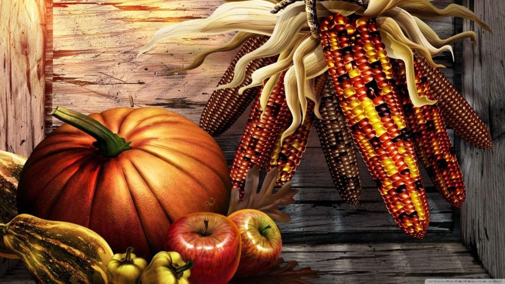 10 Latest Fall Wallpaper With Pumpkins FULL HD 1920×1080 For PC Background 2018 free download orange pumpkin e29da4 4k hd desktop wallpaper for 4k ultra hd tv 1024x576