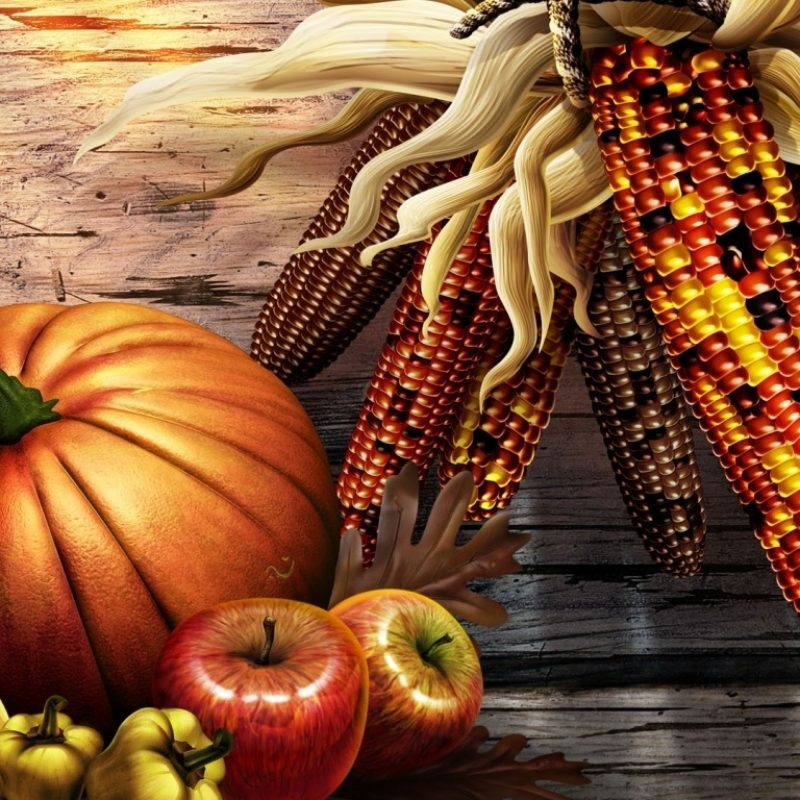 10 New Fall Pumpkin Wallpaper Hd FULL HD 1920×1080 For PC Desktop 2018 free download orange pumpkin e29da4 4k hd desktop wallpaper for 4k ultra hd tv e280a2 wide 1 800x800