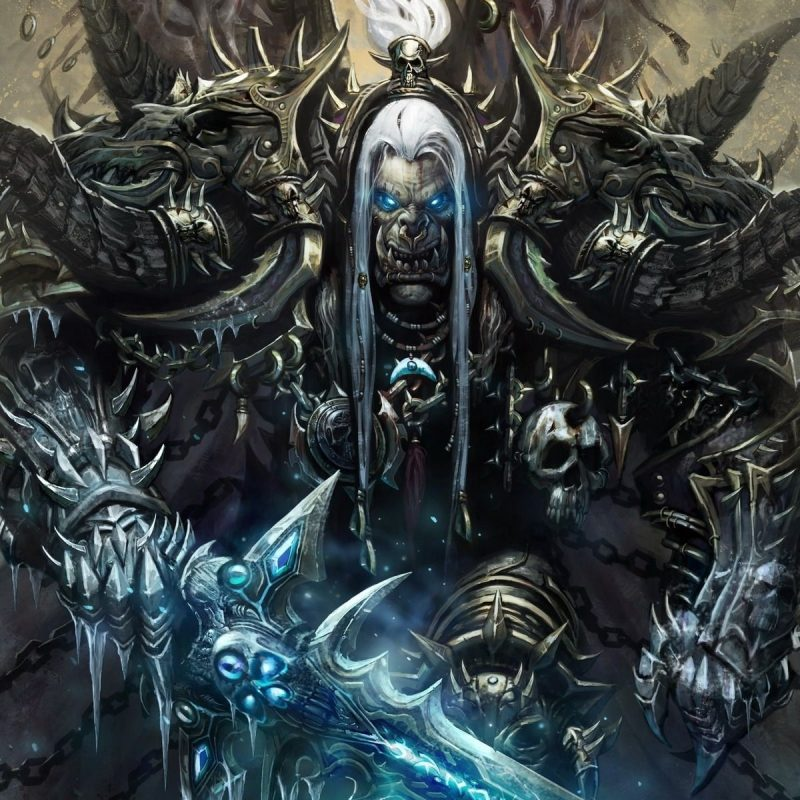 10 Best World Of Warcraft Death Knight Wallpaper FULL HD 1920×1080 For PC Background 2018 free download orc death knight wallpaper 73 images 800x800