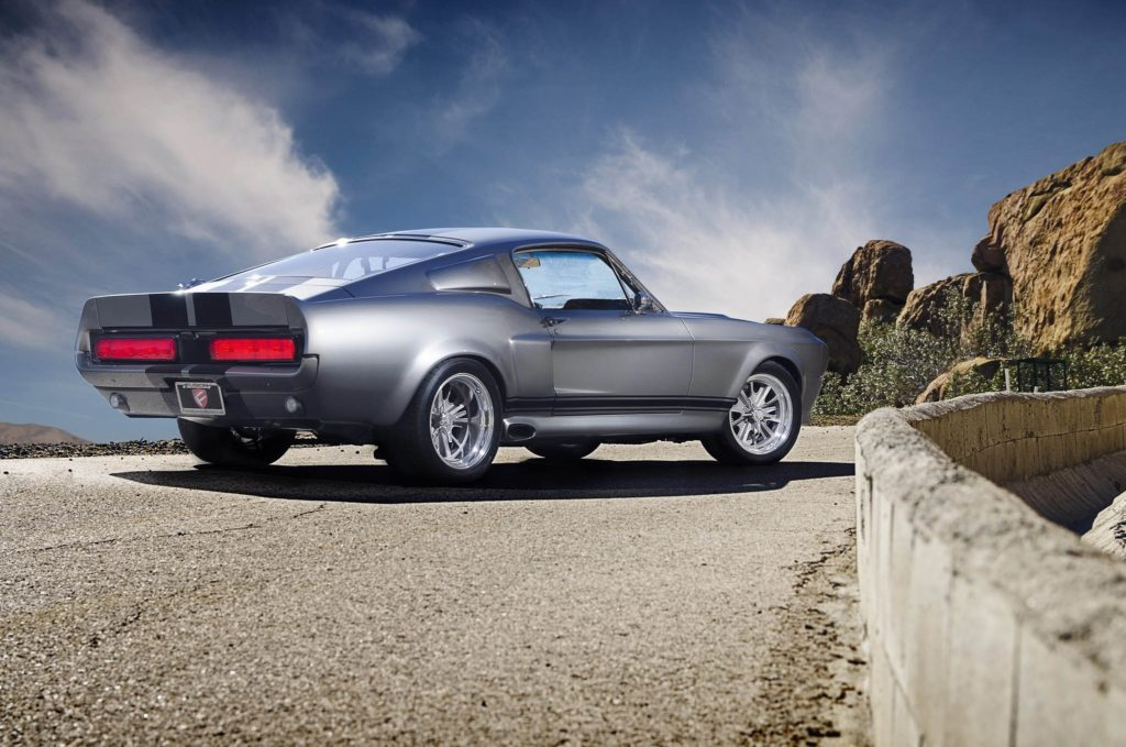 10 Top Pics Of Eleanor Mustang FULL HD 1080p For PC Desktop 2018 free download order your own eleanor before theyre gone in 60 seconds hot 1024x679