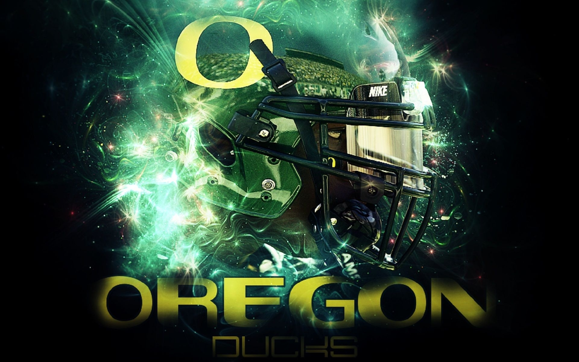 oregon duck wallpapers group (67+)