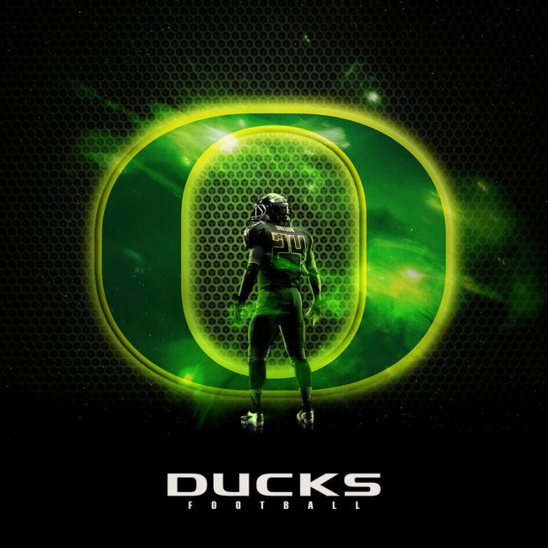 10 Most Popular Cool Oregon Ducks Wallpapers FULL HD 1920×1080 For PC Background 2018 free download oregon ducks number 24 wallpaper pics 12288 wallpaper high 800x800