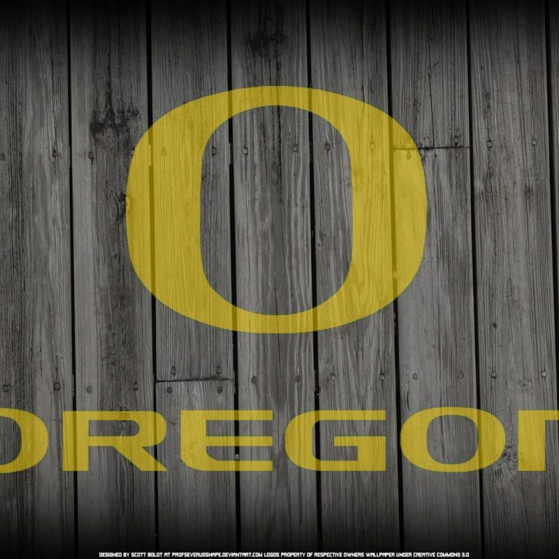 10 Most Popular Cool Oregon Ducks Wallpapers FULL HD 1920×1080 For PC Background 2018 free download oregon ducks oregon ducks football sports geekery 1920x1080 800x800