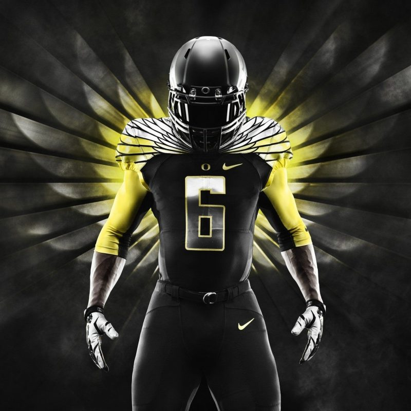 10 Most Popular Cool Oregon Ducks Wallpapers FULL HD 1920×1080 For PC Background 2018 free download oregon ducks wallpaper collection for free download hd wallpapers 800x800