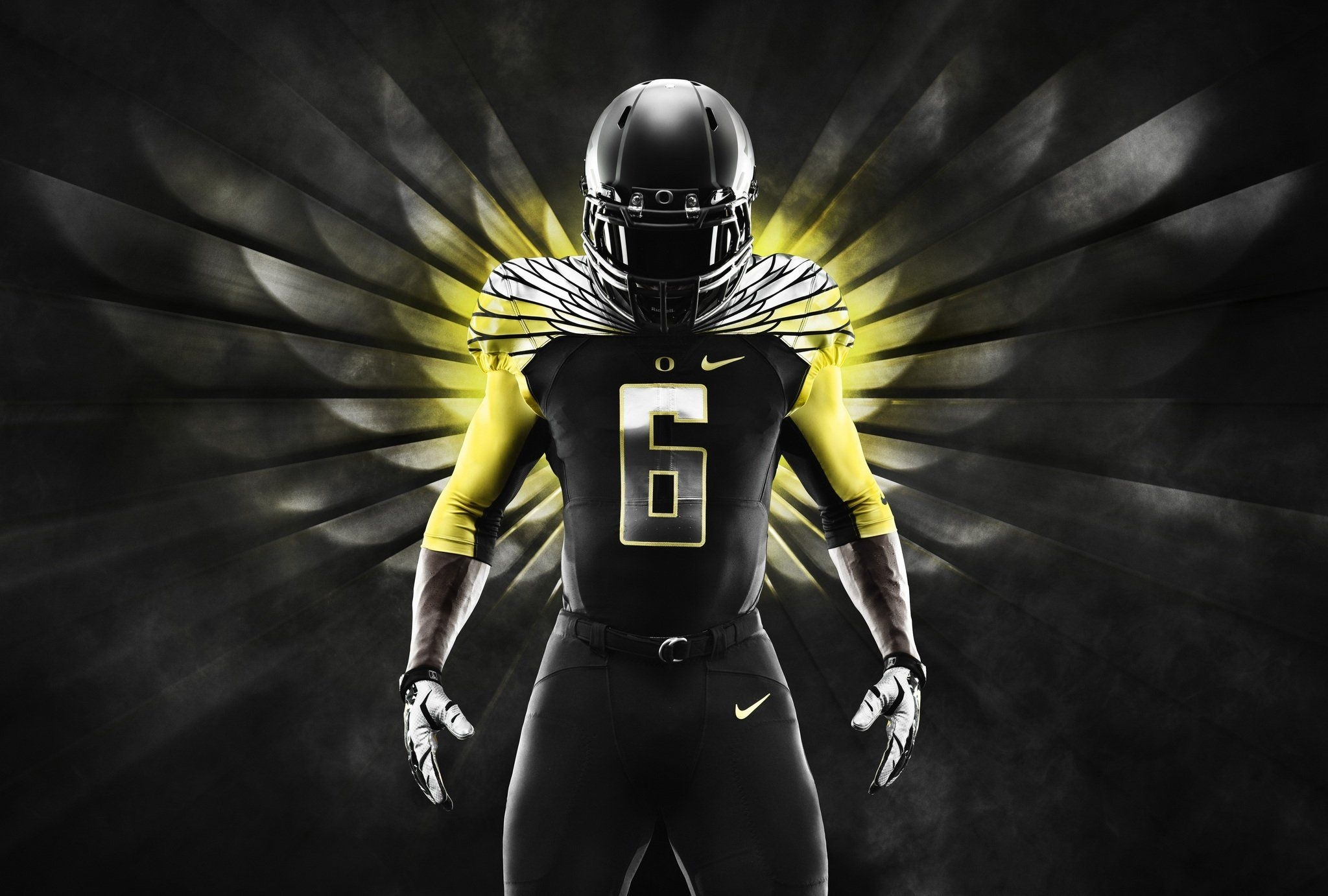 oregon ducks wallpaper collection for free download | hd wallpapers