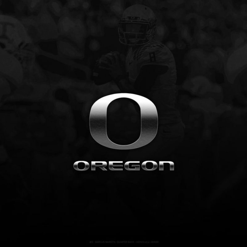 10 Most Popular Cool Oregon Ducks Wallpapers FULL HD 1920×1080 For PC Background 2018 free download oregon ducks wallpaper marcus mariotapixelsoul on deviantart 800x800