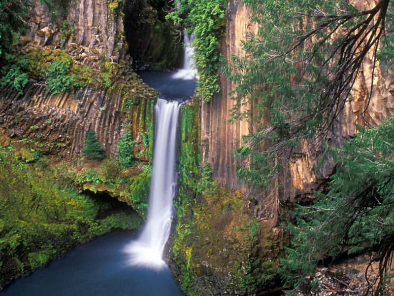 10 Most Popular Oregon Nature Pictures FULL HD 1080p For PC Background 2018 free download oregon nature f hd wallpaper background images 1 800x600