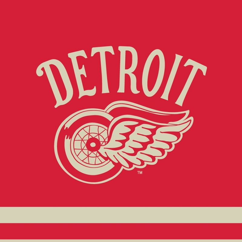 10 Most Popular Detroit Red Wings Iphone Wallpaper FULL HD 1080p For PC Desktop 2018 free download original 6 sweater wallpapers hockey 800x800
