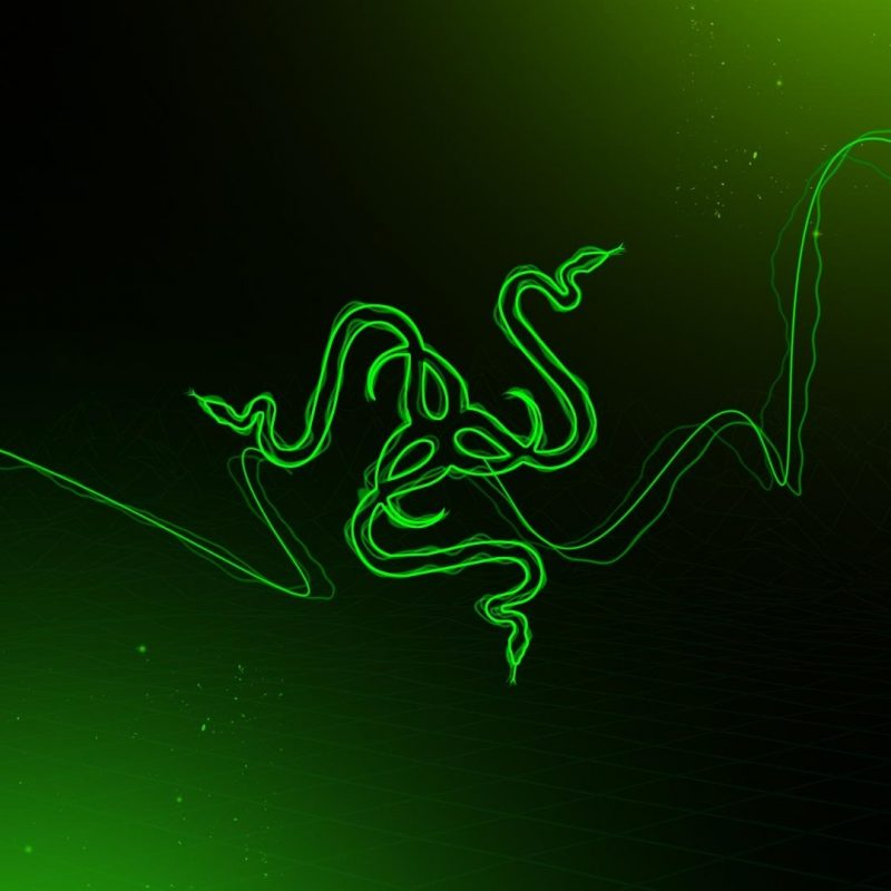 10 New Razer Wallpaper Hd 1080P FULL HD 1080p For PC Background 2018 free download original razer wallpaper feel free to use for your personal use 800x800