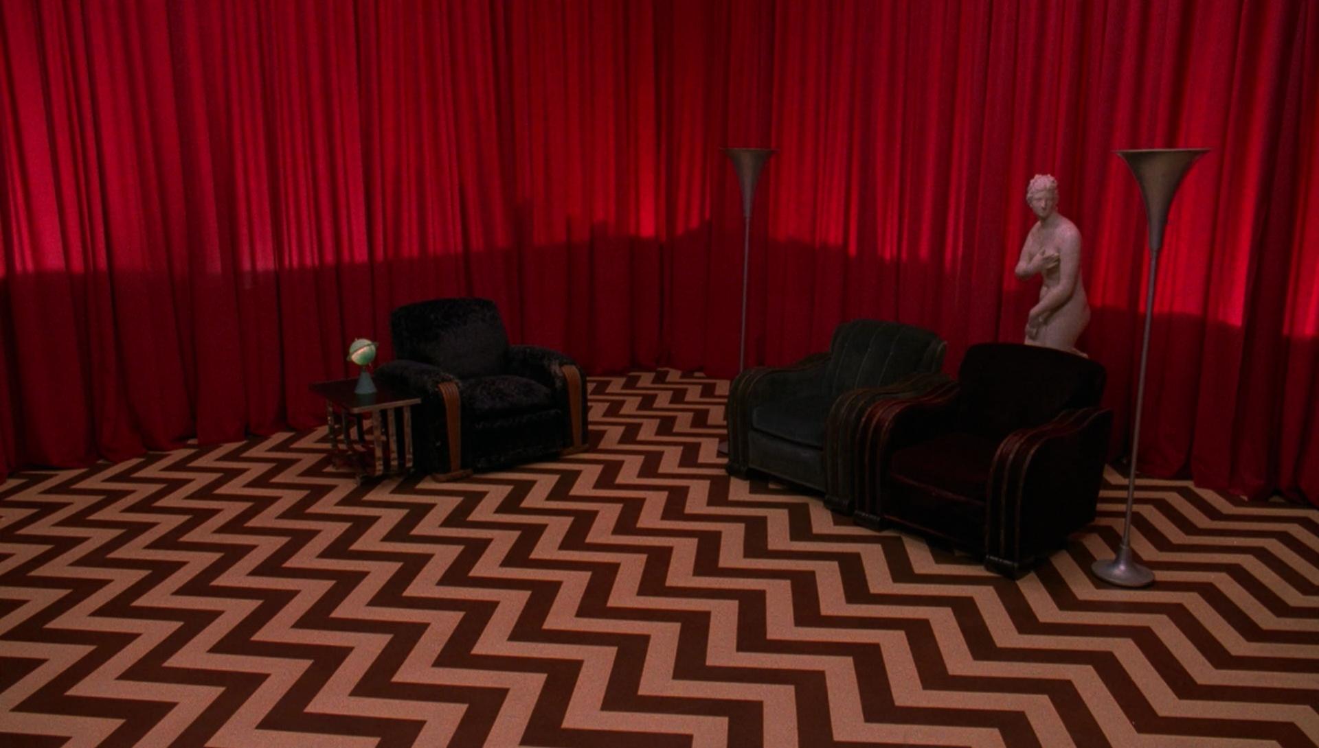 10 Latest Twin Peaks Wallpaper 1920X1080 FULL HD 1920×1080 ...