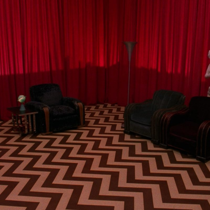 10 Best Twin Peaks Desktop Wallpaper FULL HD 1080p For PC Desktop 2020 free download original run a collection of twin peaks desktop wallpapers i made 800x800