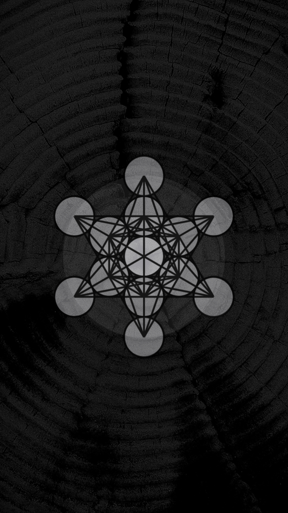10 Most Popular Sacred Geometry Iphone Wallpaper FULL HD 1920×1080 For PC Background 2018 free download original sacred geometry 1242x2208 wallpapers album on imgur 576x1024