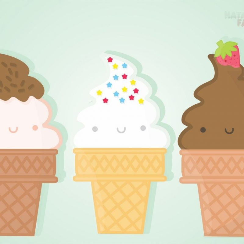 10 Best Cute Ice Cream Backgrounds FULL HD 1080p For PC Desktop 2018 free download original wallpaper size of cute ice cream ipad wallpaper wallpaper 800x800