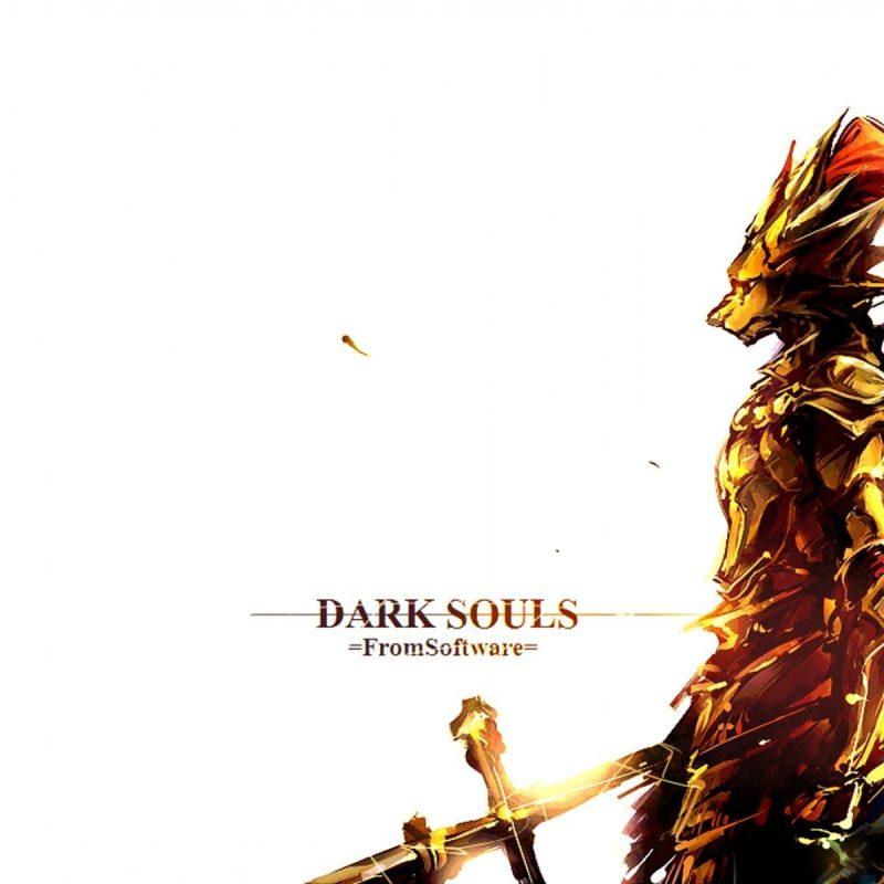 10 New Dark Souls Wallpaper Ornstein FULL HD 1080p For PC Desktop 2018 free download ornstein dark souls walldevil 800x800