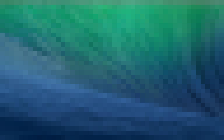 10 latest osx mavericks wallpaper full hd 1080p for pc background