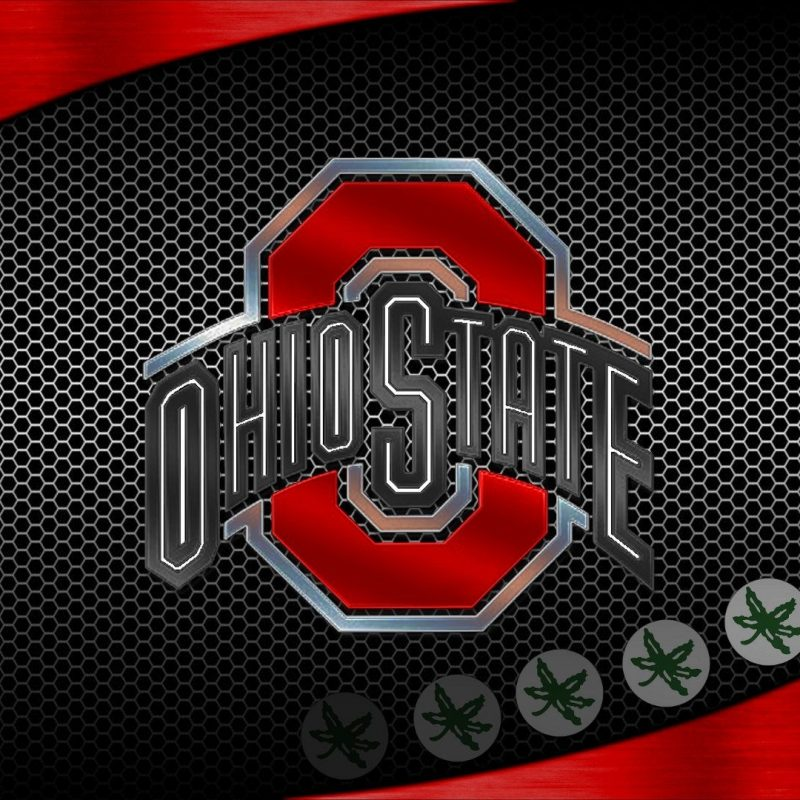 10 Most Popular Ohio State Computer Backgrounds FULL HD 1080p For PC Desktop 2018 free download osu wallpaper 532 ohio state buckeyes pinterest ohio 2 800x800