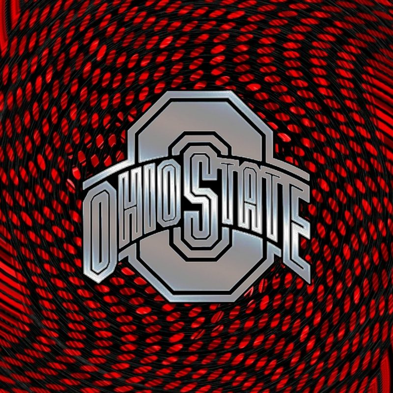 10 Most Popular Ohio State Football Wallpapers FULL HD 1920×1080 For PC Desktop 2018 free download osu wallpaper ohio state football wallpaper wiki 1 800x800