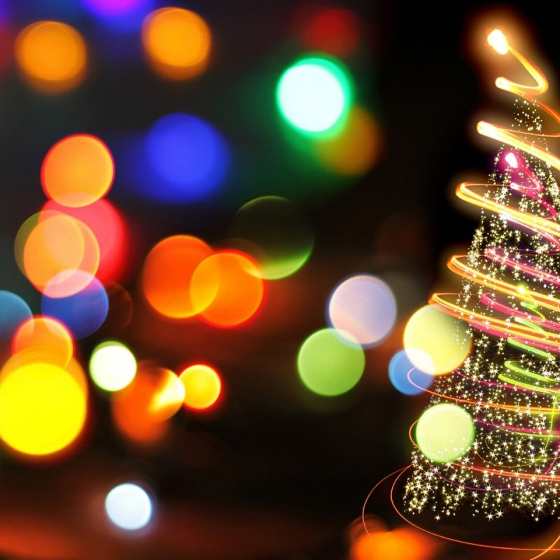 10 Top Christmas Lights Desktop Wallpaper FULL HD 1080p For PC Desktop 2018 free download others holiday lights wallpapers desktop phone tablet awesome 800x800
