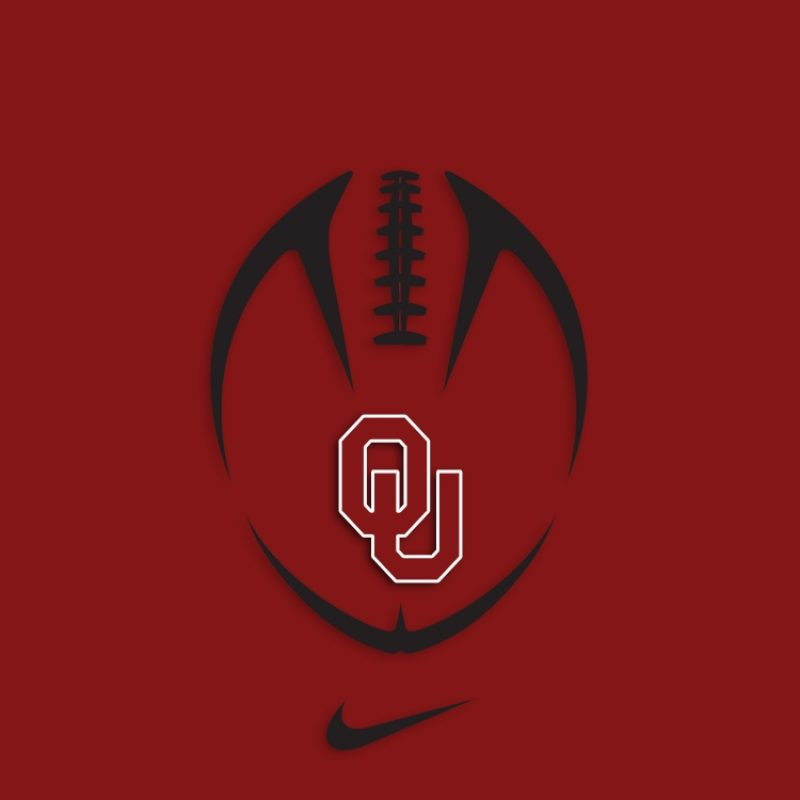 10 Top Oklahoma State Iphone Wallpaper FULL HD 1080p For PC Background 2020 free download ou iphone wallpapers group 45 800x800