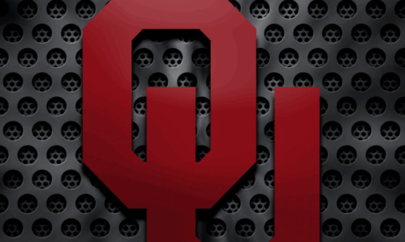 10 Best Oklahoma Sooners Wallpaper For Android FULL HD 1920×1080 For PC Desktop 2020 free download ou sooners wallpaper eazy wallpapers 800x479