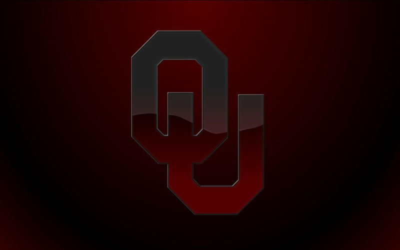 10 Best Oklahoma Sooners Wallpaper For Android FULL HD 1920×1080 For PC Desktop 2020 free download ou wallpapers wallpaper cave 1 800x500