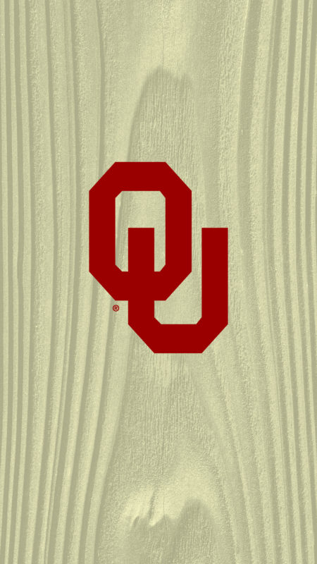 10 Best Oklahoma Sooners Wallpaper For Android FULL HD 1920×1080 For PC Desktop 2020 free download oukingpen wallpaper and more for sooner nation 1 450x800