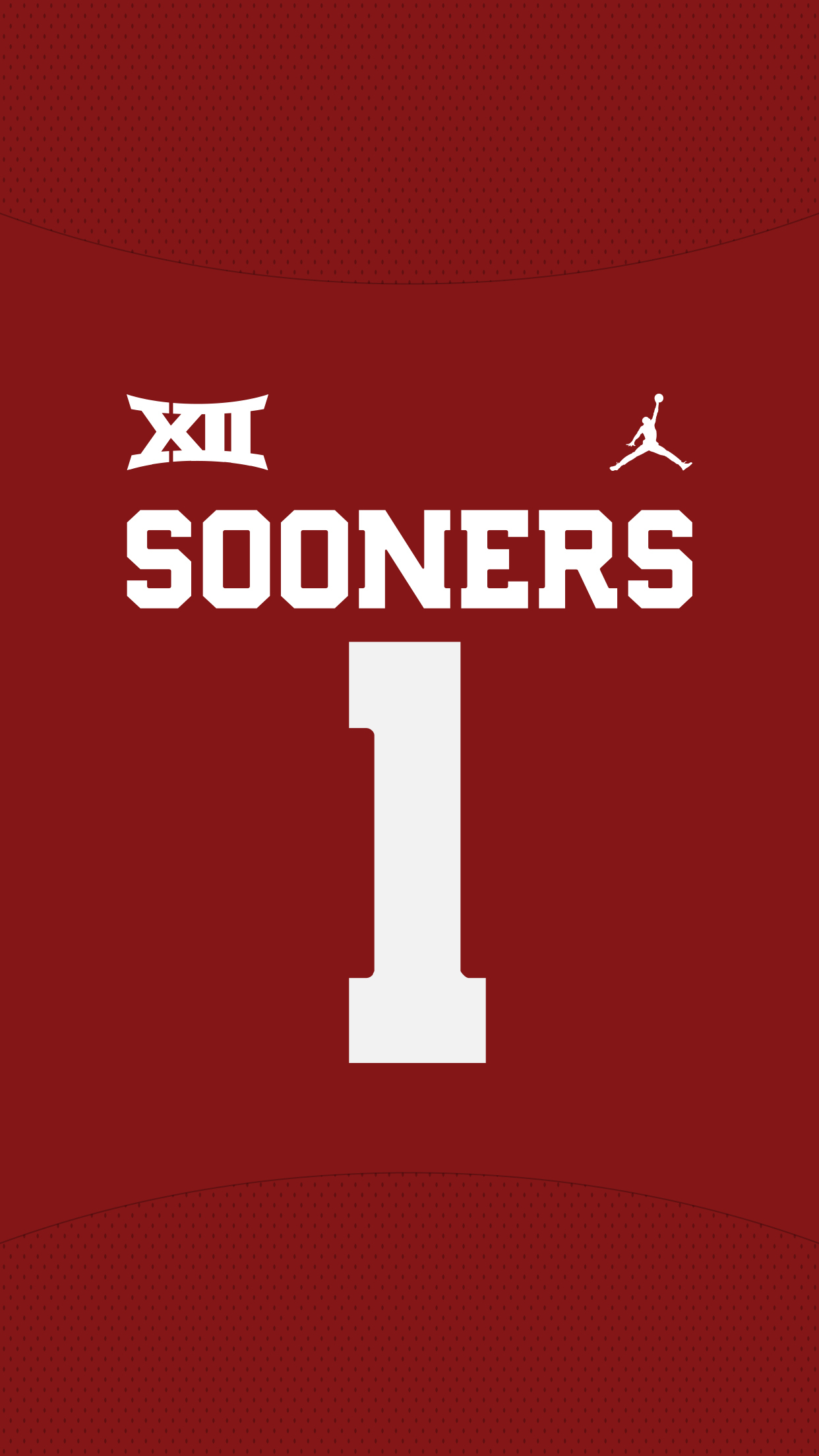 oukingpen - wallpaper and more for sooner nation