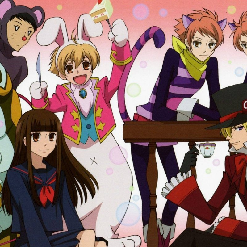 10 Best Ouran Highschool Host Club Wallpaper FULL HD 1920×1080 For PC Background 2018 free download ouran high school host club wallpapers wallpaper cave 800x800