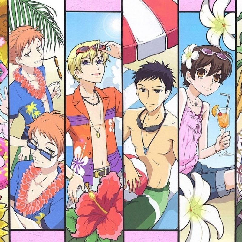 10 Best Ouran Highschool Host Club Wallpaper FULL HD 1920×1080 For PC Background 2018 free download ouran highschool host club images host club hd wallpaper and 800x800