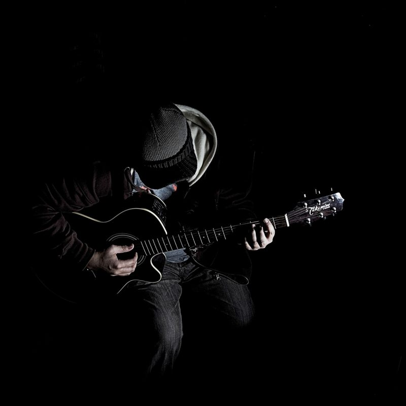 10 Latest Hd Black Wallpaper For Android FULL HD 1080p For PC Desktop 2020 free download out the dark guitar player music android wallpaper android hd 2 800x800
