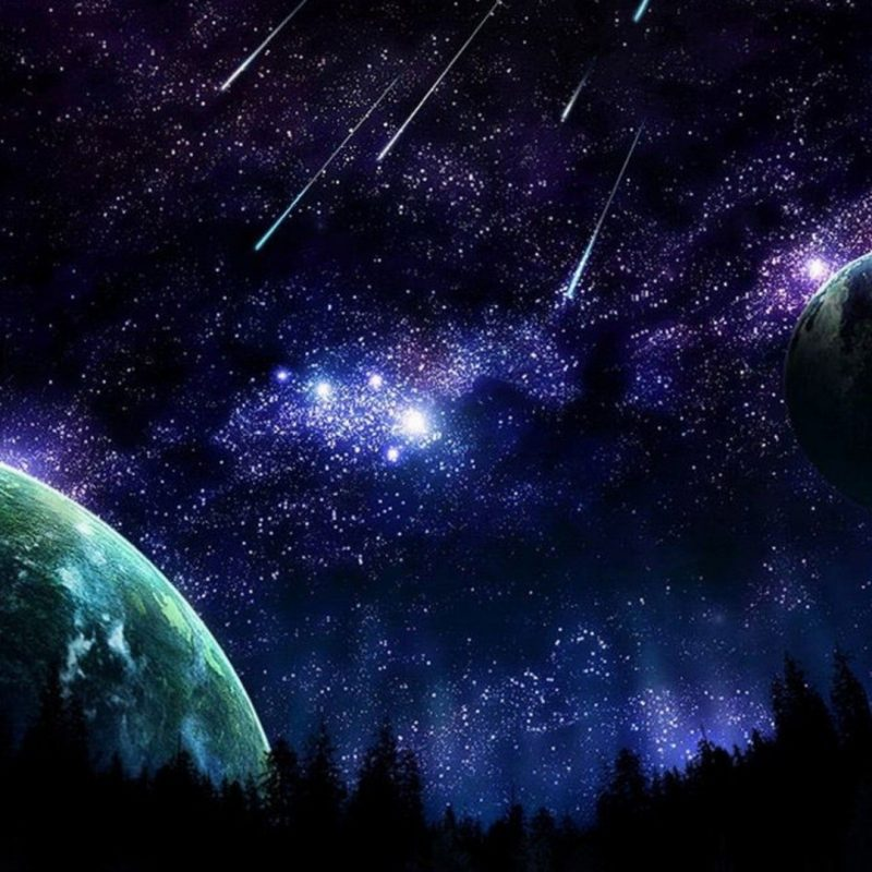 10 Most Popular Free Outer Space Wallpaper FULL HD 1080p For PC Desktop 2020 free download outer space backgrounds wallpaper wiki 800x800