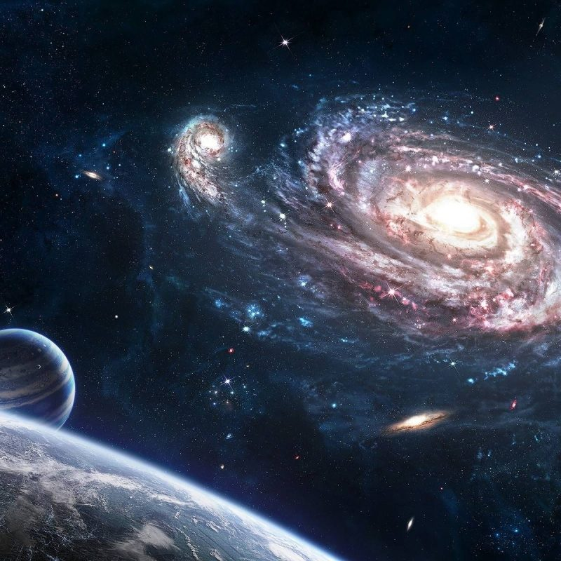 10 Top Outer Space Wallpaper 1920X1080 FULL HD 1920×1080 For PC Desktop 2021 free download outer space desktop backgrounds wallpaper cave 2 800x800