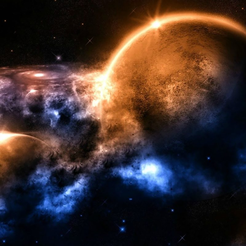 10 Top Outer Space Wallpaper 1920X1080 FULL HD 1920×1080 For PC Desktop 2021 free download outer space wallpaper fantasy wallpapers 15043 800x800