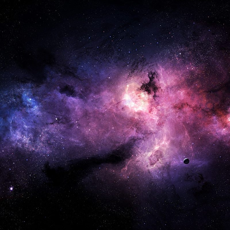 10 Top Outer Space Wallpaper 1920X1080 FULL HD 1920×1080 For PC Desktop 2021 free download outer space wallpaper hd wallpapers 2 800x800